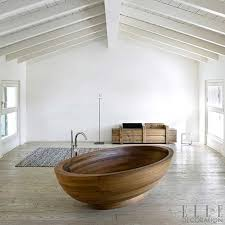 elle decor bathrooms. BATHROOMS Elle Decor Bathrooms