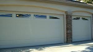 garage door noise reduction kit doors troubleshooting when cold