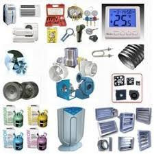 air conditioning tools and equipment. refrigeration and air conditioning equipment - gulf india, visakhapatnam | id: 6499303388 tools a