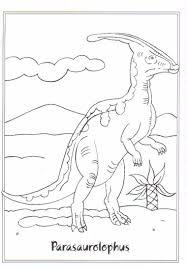 42 Disegni Di Dinosauri Da Colorare Art Dinosaurier Dinosaurier
