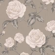Bq Red Rose Wallpaper