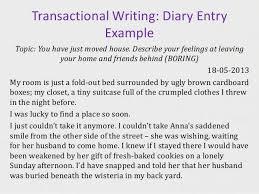 descriptive essay on my room similar articles