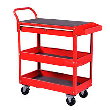 harbor freight tool boxs furniture rolling tool cart with harbor freight tool cart and tool boxes harbor freight 44 tool box review