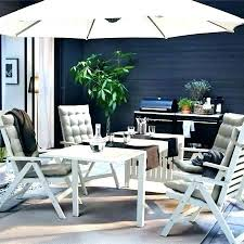 Ikea patio furniture reviews Outdoor Dining Ikea Patio Furniture Patio Furniture Ikea Outdoor Furniture Reviews Arholma Beampayco Ikea Patio Furniture Patio Furniture Ikea Outdoor Furniture Reviews