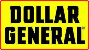dollar general logo. Brilliant Dollar Dollar General Logo On O