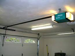 electric garage door opener installation garage door motor installation electric garage door openers s installed remote