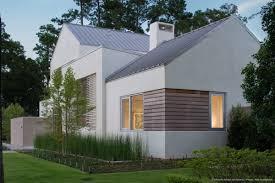 Home Exterior Decorative Accents Stucco Decorative Accents 37