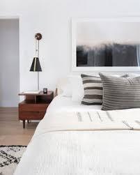 274 Best instagram images | Decorating living rooms, Living Room ...