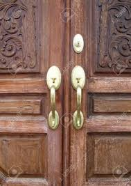 double front door handles. Modren Handles Brass Bathroom Door Handles With Lock   Httpcommedesgarconsmademoisellecom Pinterest Door Handles Bathroom And Doors On Double Front R