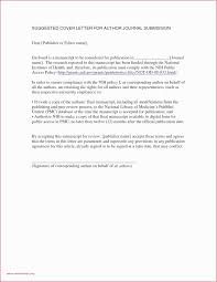 Cover Letter To Former Employer Paralegal Cover Letter New Cover Letter To Former Employer