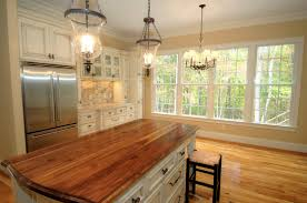 Long Kitchen Island Long Kitchen Island Inspire Home Design