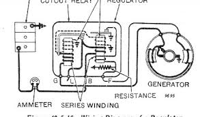 l kubota wiring diagram diagrams get image about wiring kubota voltage regulator wiring diagram nilza net