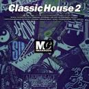 Electro House [Mastercuts]