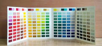 wall paint colors. Paint Color Chart Wall Paint Colors R