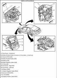 2007 cts fuse box trusted wiring diagram 2008 cadillac dts rear fuse block at 2008 Cadillac Dts Rear Fuse Box