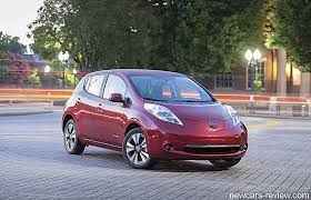 2018 nissan leaf price. interesting nissan 2018 nissan leaf price throughout nissan leaf