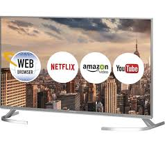 panasonic tv 40 inch. panasonic tx-40ex700b 40\ panasonic tv 40 inch