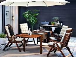 ikea outdoor furniture reviews patio furniture a backyard with brown reclining chairs with beige seat back