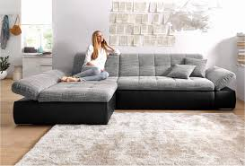 Couch L Form Algsearch