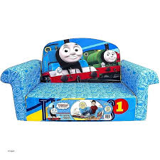 thomas the train toddler bed for little bed little friends train toddler bed lovely the thomas the train toddler bed