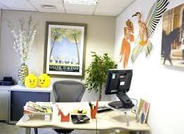 how to decorate your office. Fine Decorate Decorate My Office How To A Coworkers For Birthday    With How To Decorate Your Office