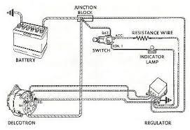 alternator wiring diagrams alternator image wiring gm ls alternator wiring diagram gm wiring diagrams on alternator wiring diagrams