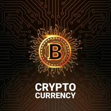 This file, which was originally posted to bitcoin forums , was reviewed on 23 october 2016 by reviewer techyan , who confirmed that it was available there under the stated license on that date. Bitcoin Logo Images Free Vectors Stock Photos Psd