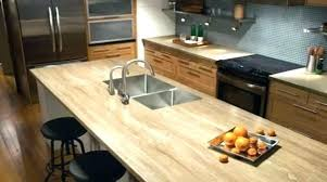 home depot formica countertops laminate s reviews kitchen home depot home depot formica countertop samples