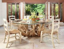Round Breakfast Table For 4 Full Size Of Coffee Glass Kitchen Table