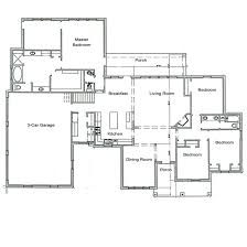 architecture house blueprints. Delighful House Architecture Houses Blueprints  Modern Architectural House Plans  Throughout Blueprints Interior Design Inspiration