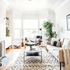 82 Best interiors images in 2019 | Living Room, Dining rooms ...