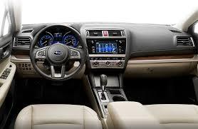 subaru outback interior 2016. Brilliant Subaru Subaru Outback Internal Features For Interior 2016 0