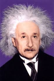 Albert Einstein Online - Quotes, Speeches, Biography, Movies and ...