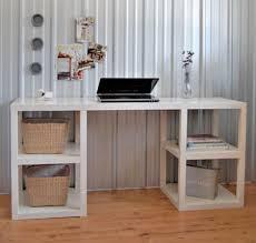 diy desk cost. DIY Parson Tower Desk By Ana White, $20-$50 Estimated Cost. Diy Cost