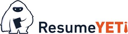 Resume Keywords Trigger Words Resume Yeti