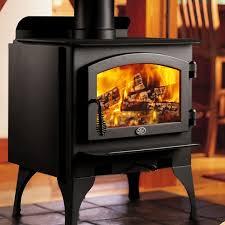 lopi republic 1250 wood stove photos