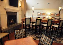 dining concord nc. hampton inn \u0026 suites concord/charlotte hotel, nc - dining area concord nc p