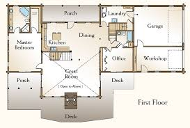 modern bed photo of modern 4 bedroom house floor plans