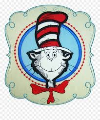 Machine Embroidery Designs For Hats Cat In The Hat Applique Machine Embroidery Design Pattern