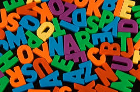 Off The Charts 7 Little Words High Frequency Words Explained For Parents Reception And