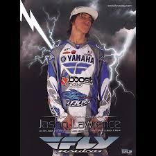 Meta article about Jason Lawrence - Moto-Related - Motocross Forums /  Message Boards - Vital MX