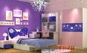 girls bedroom furniture ikea. Girls Bedroom Sets Ikea Wardrobes Fitted Kids Furniture M