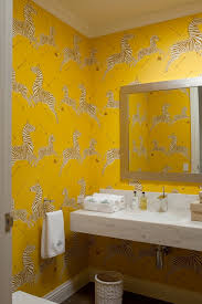 splendid art deco wallpaper designs decorating ideas images in on art deco wallpaper ideas with splendid art deco wallpaper designs decorating ideas images in