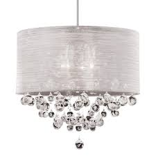 medium size of long drop crystal chandelier adele small drops parts floor lamp rain prisms target
