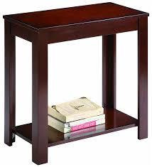 Living Room Classic Design Living Room Classic Living Room Design Designer Side Tables For