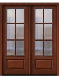interior office doors with glass. image result for 6 lite door interior office doors with glass