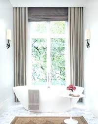 floor to ceiling curtains shower shower curtain track ceiling to floor curtains floor to ceiling shower