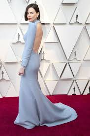 Image result for oscars best dressed
