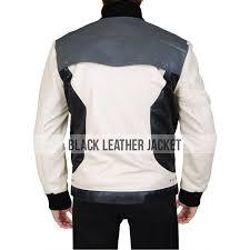 ferris bueller leather jacket ferris bueller leather jacket