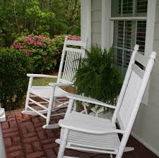 outdoor white wicker patio rocking chair wooden double rocker outdoor rocking couch thonet bentwood rocking
